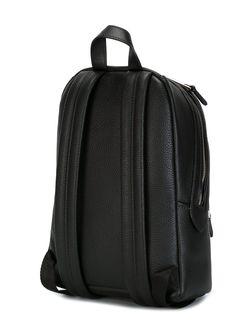 Рюкзак Haze Marc Jacobs                                                                                                              чёрный цвет