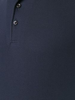 Pickell Polo Shirt Boss Hugo Boss                                                                                                              синий цвет