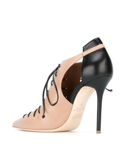 Туфли Montana MALONE SOULIERS                                                                                                              Nude & Neutrals цвет