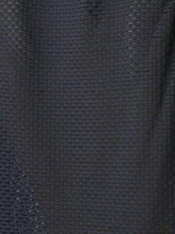Спортивный Топ Koral                                                                                                              синий цвет