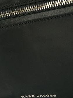 Сумка Через Плечо Easy Marc Jacobs                                                                                                              черный цвет