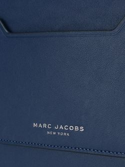 Сумка West End The Jane Marc Jacobs                                                                                                              синий цвет