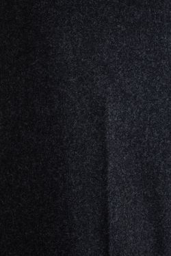 Шерстяные Брюки Michael Kors                                                                                                              серый цвет