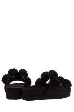 Сандалии Suecomma Bonnie                                                                                                              черный цвет