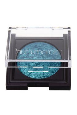 Запеченные Тени Baked Eye Colour Lagoon Laura Mercier                                                                                                              голубой цвет