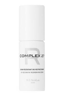 Сыворотка Для Лица Complex 27 R Bio-Restorative Cosmetics 27                                                                                                              многоцветный цвет