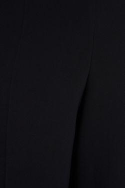 Однотонные Брюки Chapurin                                                                                                              черный цвет