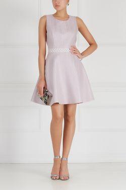 Платье New Look NATALIA GART                                                                                                              розовый цвет