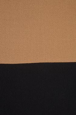 Шерстяная Блузка Chapurin                                                                                                              многоцветный цвет