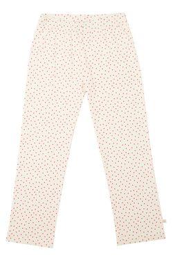 Пижамный Комплект Bonpoint                                                                                                              красный цвет