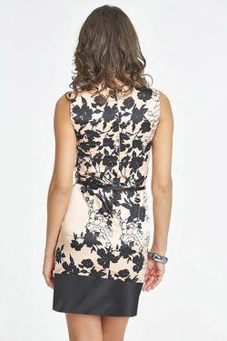 Платье Fly                                                                                                              None цвет