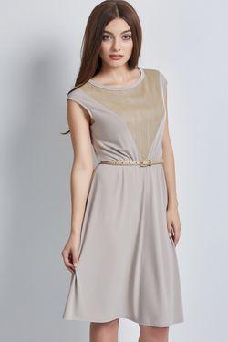Платье SEJO                                                                                                              None цвет