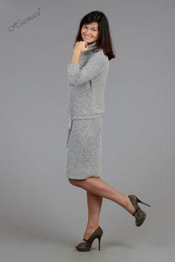 Платье Настаси                                                                                                              None цвет