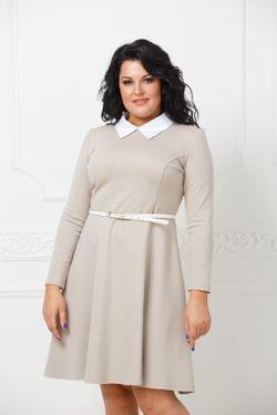 Платье Valentina                                                                                                              None цвет