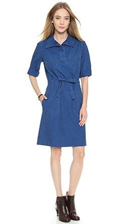 Бандажное Вечернее Платье С V-Образной Проволочной Вставкой Nicholas                                                                                                              голубой цвет