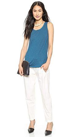 Кожаный Клатч BAGGU                                                                                                              синий цвет