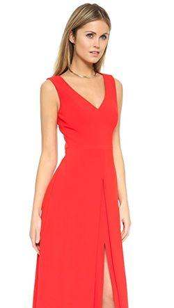 Платье Klara Black Halo                                                                                                              Прожженная Роза цвет