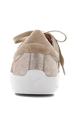 Кроссовки Dakota Joie                                                                                                              Saglia цвет