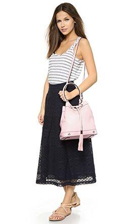 Трусики-Танга Flourish Calvin Klein                                                                                                              Высокогорье/Кружево «Каролина» цвет