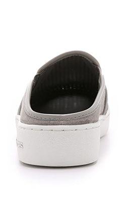 Замшевые Кроссовки Без Застежки Brett Michael Michael Kors                                                                                                              серый цвет