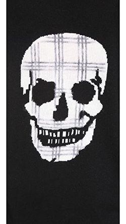Свитер Mortis 360 Sweater                                                                                                              черный цвет