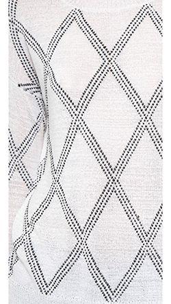 Балетки Mercer Dorsay Matt Bernson                                                                                                              чёрный цвет