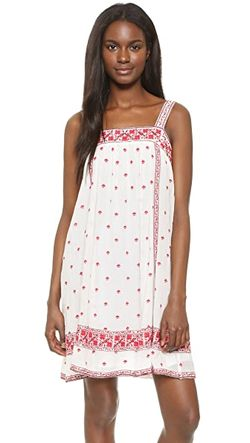Платье Parillo Joie                                                                                                              Фарфоровый/Роза Коралловых Оттенков цвет
