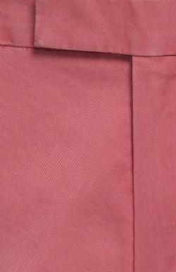 Брюки Polo Ralph Lauren                                                                                                              розовый цвет