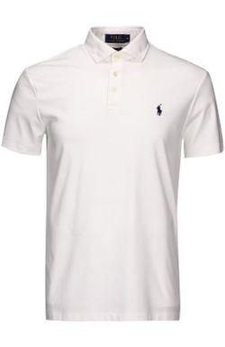 Пуловер Джерси Polo Ralph Lauren                                                                                                              белый цвет