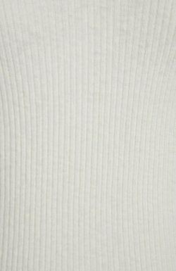 Свитер Вязаный Ragbone Rag & Bone                                                                                                              бежевый цвет