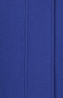 Пальто Emilio Pucci                                                                                                              синий цвет