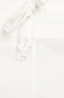 Шорты Polo Ralph Lauren                                                                                                              Кремовый цвет