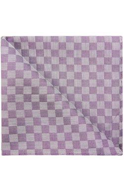 Носовой Платок Simonnot-Godard                                                                                                              фиолетовый цвет