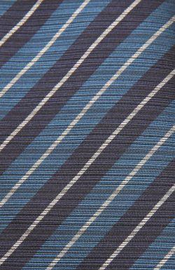 Галстук Lanvin                                                                                                              Бирюзовый цвет