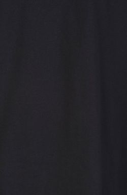 Футболка Джерси Valentino                                                                                                              синий цвет