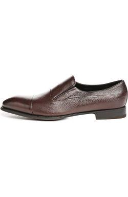 Туфли Barrett                                                                                                              красный цвет