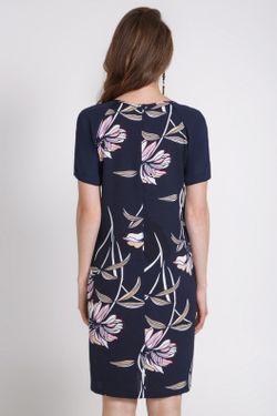 Платья Bestia                                                                                                              синий цвет