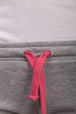 Шорты Boxeur Des Rues                                                                                                              розовый цвет