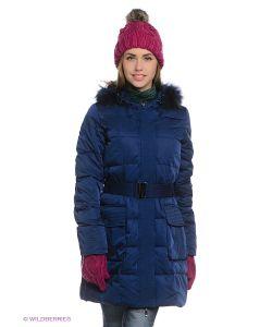 Ultra Moda | Пальто