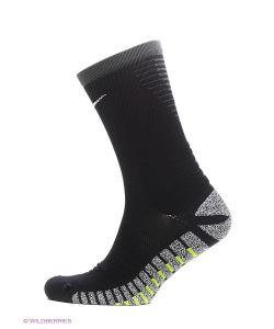 Nike | Носки U Ng Strk Ltwt Crew