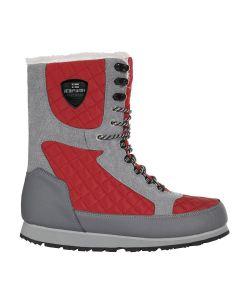 Icepeak | Ботинки