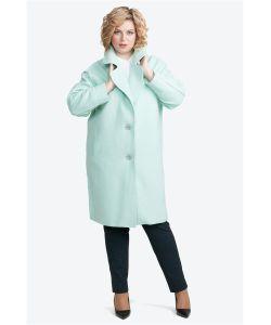 Modress | Пальто