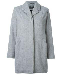 Minimarket | Пальто Jenny