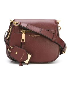 Marc Jacobs | Gotham Saddle Crossbody Bag Womens Leather