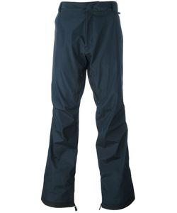 Moncler Grenoble | Ski Pants Small