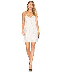BARDOT | Платье-Комбинация Layla
