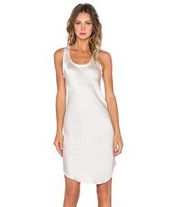 KES | Платье Tank