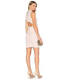 NBD | Платье Eliose