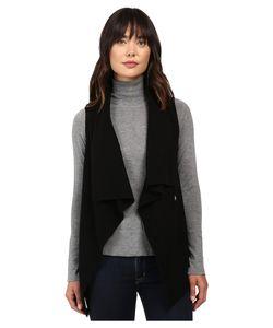 Pendleton | Wrap Vest Womens Vest