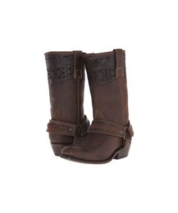 Matisse   Loco Womens Pull-On Boots